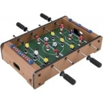 Hey! Play! Tabletop Foosball Table-