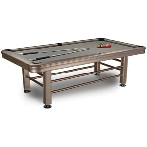 Imperial Outdoor Table