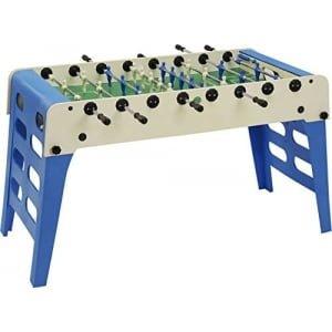 Garlando Open Air Table