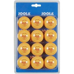 JOOLA 40mm