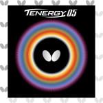 Butterfly Tenergy